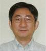 Akira Ono - ono