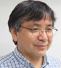 Photo:Akira Ochiai | Professor | Dean, Department of Physics, Graduate School of Science and Faculty of Science