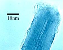electron_crystallography