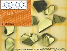 molecular_materials