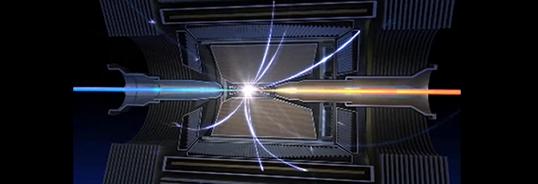 eyechathe_accelerator