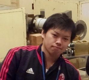 A_Watanabe